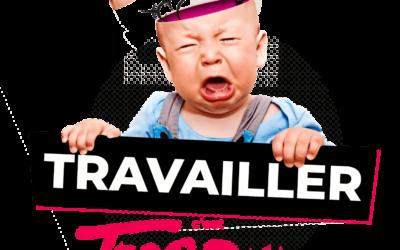 La Haute-Savoie, prochaine destination du congrès régional !