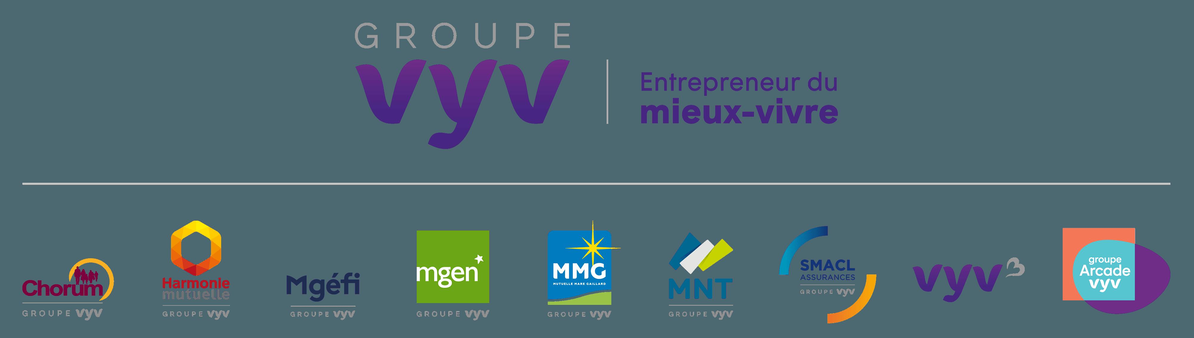 Vyv est un partenaire du CJD Rhône-Alpes
